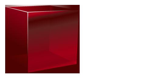 Pack «Ma big boîte»