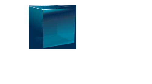 Pack «Ma little boîte»
