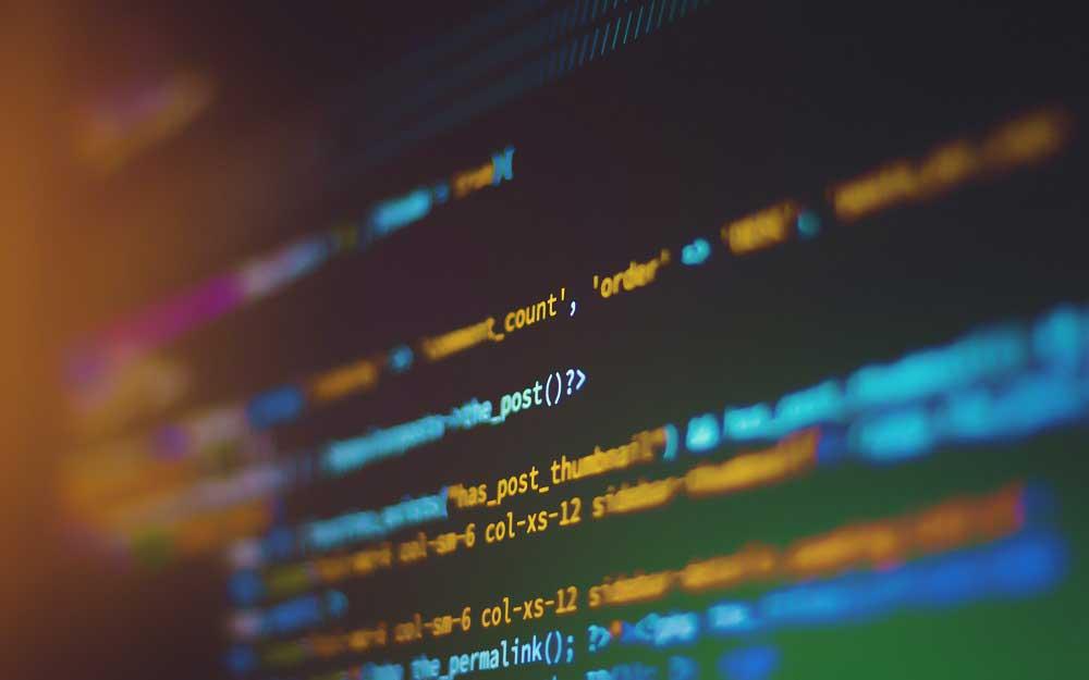 Les thèmes WordPress à ne pas manquer pour début 2014