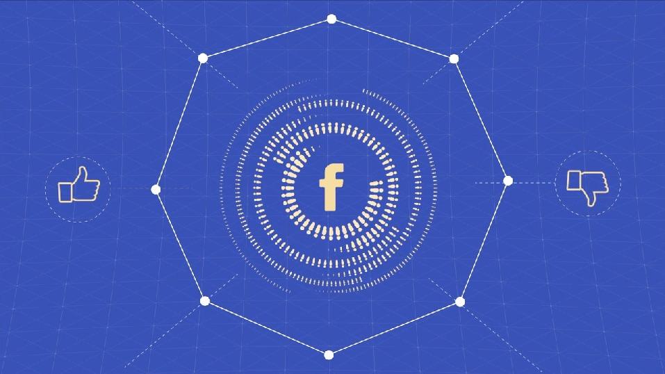 Infographie-réseaux-sociaux-france