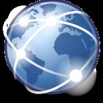 Pourquoi payer pour avoir un site web alors qu'il existe des solutions gratuites ?