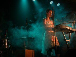 rivkah-concert