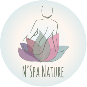 logo N'Spa Nature