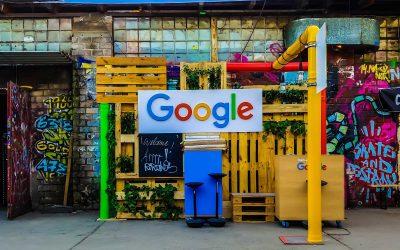 Google supprimera bientôt les Gmail et Drive inactifs ou surchargés
